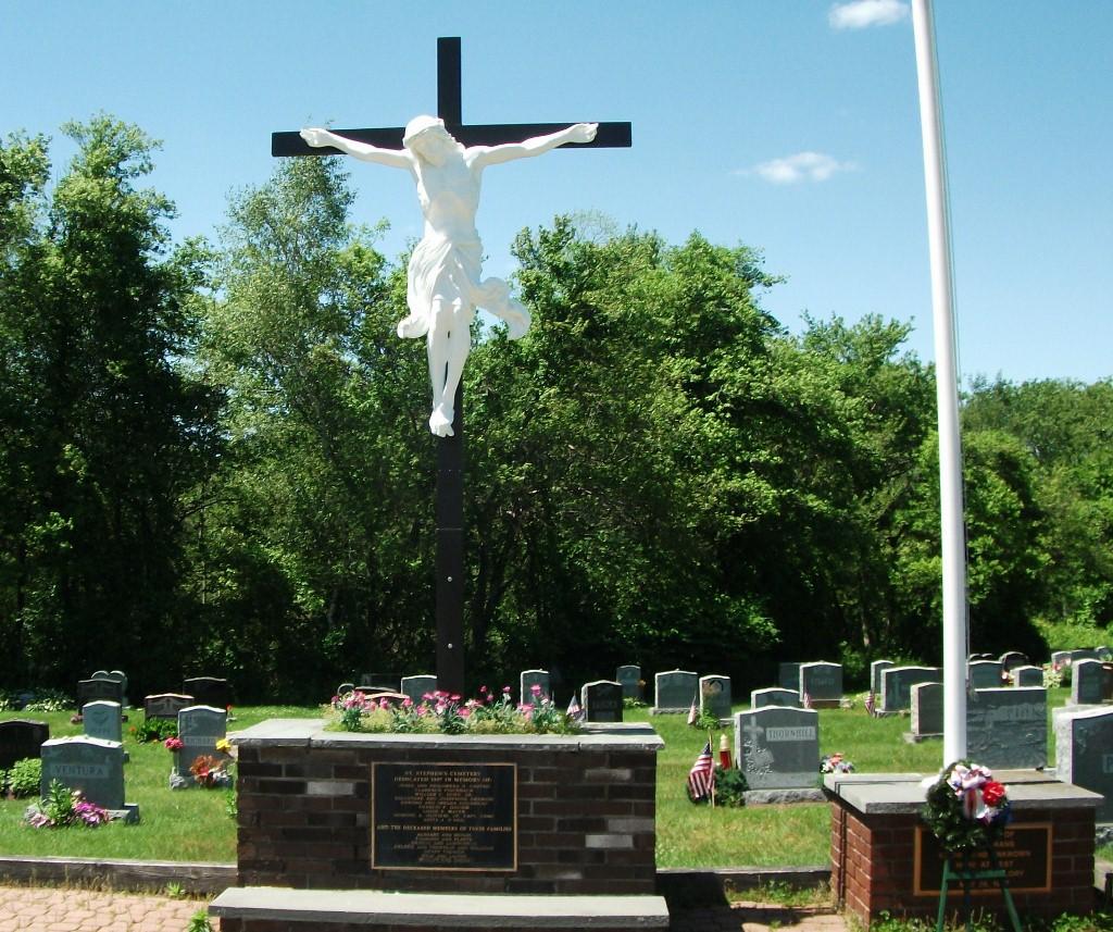 Bristol Cemeteries Database - Attleboro, MA Cemeteries